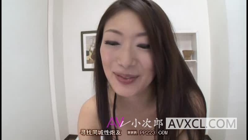 在线近亲乱伦片_《VAGU-086 小早川怜子 妈妈和放荡的生活》高清在线观看-电影VAGU ...